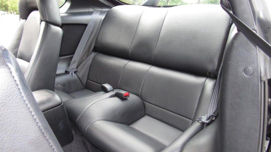 Toyota Supra Turbo de vanzare