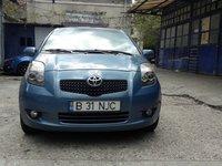 Toyota Yaris 1.3 2006