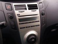 Toyota Yaris 1.4 2009