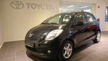 Toyota Yaris 1.8 2008