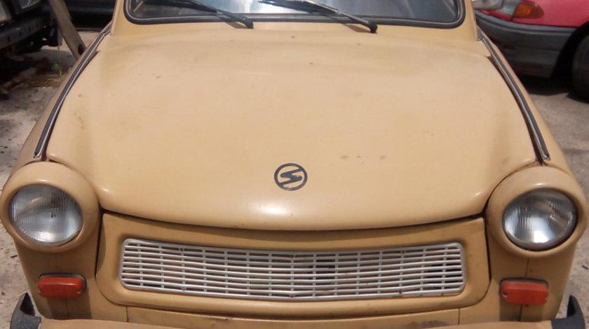 Trabant 601 1 1981