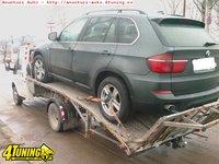 Tractari auto Constanta transport rable accidentate