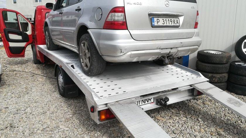 Tractari auto remorcari auto targoviste bucuresti dn72 dn1