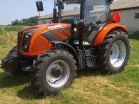 tractor 110 cp, tractoare 110 cp, 4x4