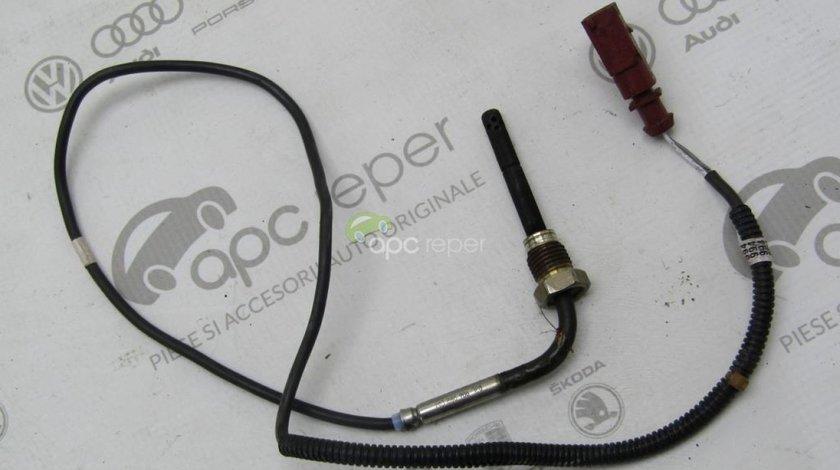 Traductor temperatura gaze esapate Audi - VW Cod OEM 03L906088DM