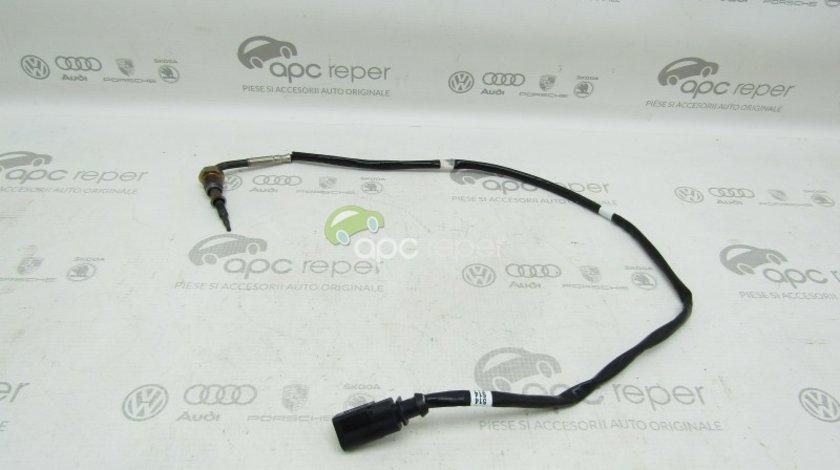Traductor temperatura gaze VW Arteon / VW Passat 3C 2.0 Tdi - Cod: 04L906088CM