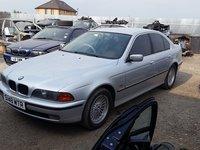 Tragar-trager bmw e39 diesel si benzina,DEZMEMBRARI BMW E39