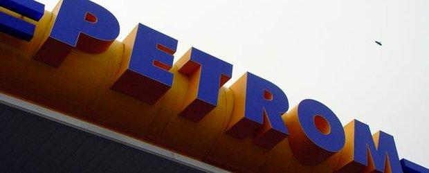 TRAGEDIE: Niciun carburant nu va fi mai ieftin de 5 lei/litru!