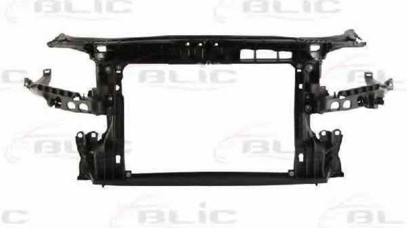 Trager AUDI A3 Sportback 8PA BLIC 6502-08-0026202P