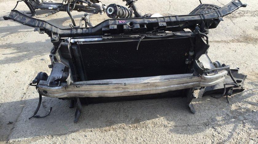Trager AUDI A4 B8 2.0 TDI 2009 2010 2011 2012