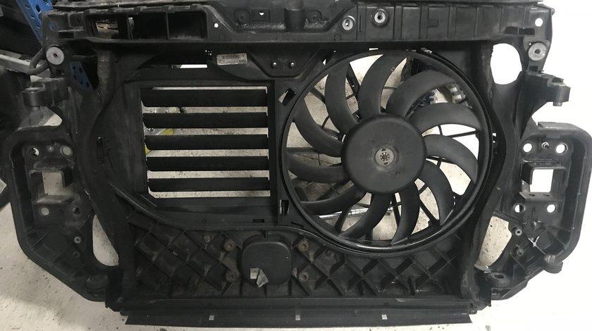 Trager AUDI A6 4F 2.0 Tdi 2005 2006 2007 2008 2009