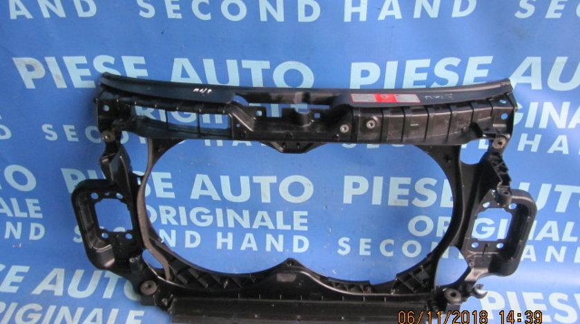 Trager Audi A6 C6; 4F0805594A (o ureche de prindere rupta)