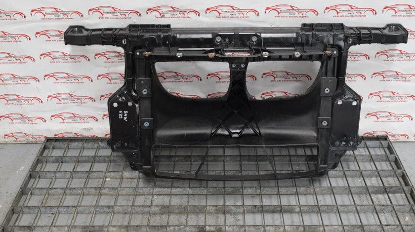 Trager BMW Seria 1 E87 2005 51647058593 589