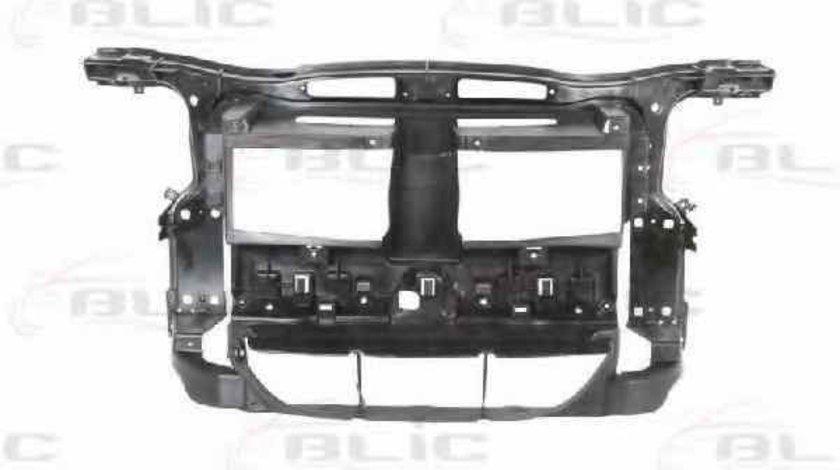 Trager BMW X1 (E84) Producator BLIC 6502-08-0092200P
