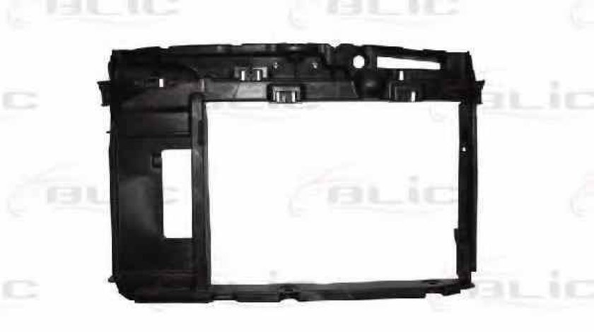 Trager CITROËN C3 Picasso Producator BLIC 6502-08-5508201P