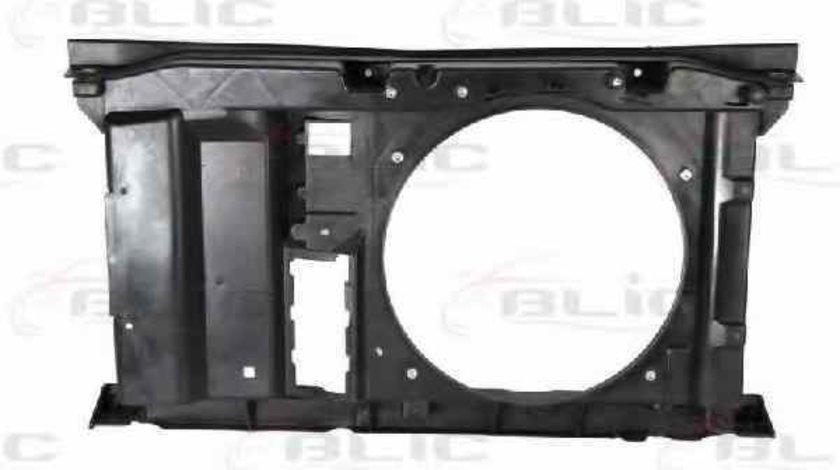 Trager CITROËN C4 I LC Producator BLIC 6502-08-5514201P