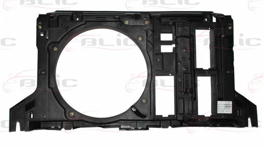 Trager CITROËN C5 I DC Producator BLIC 6502-08-0524200P