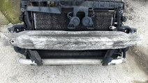 Trager Complet Audi A6 2.7 3.0 TDI 2004 - 2012