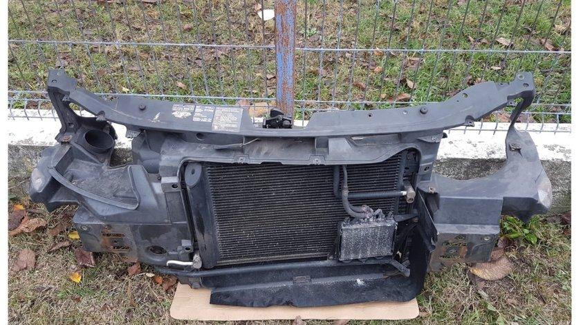 Trager complet cu radiatoare Vw Sharan,Seat Alhambra,Ford Galaxy 1.9 sau 2.0 TDI