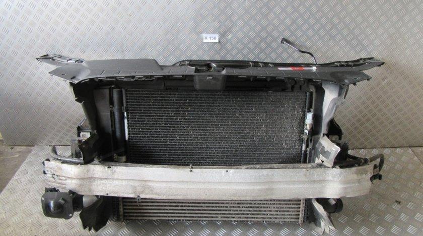 Trager Complet echipat AUDI Q5 2.0 TDI