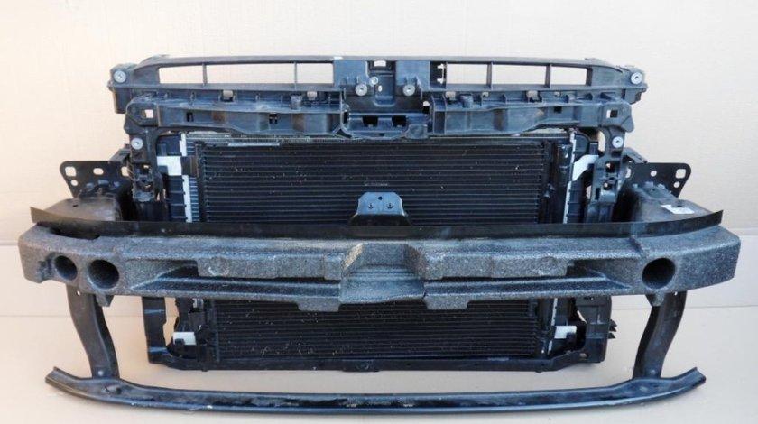 Trager Complet echipat VW Golf VII 5G0