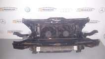 Trager complet Mercedes Vito 639 2005-2010