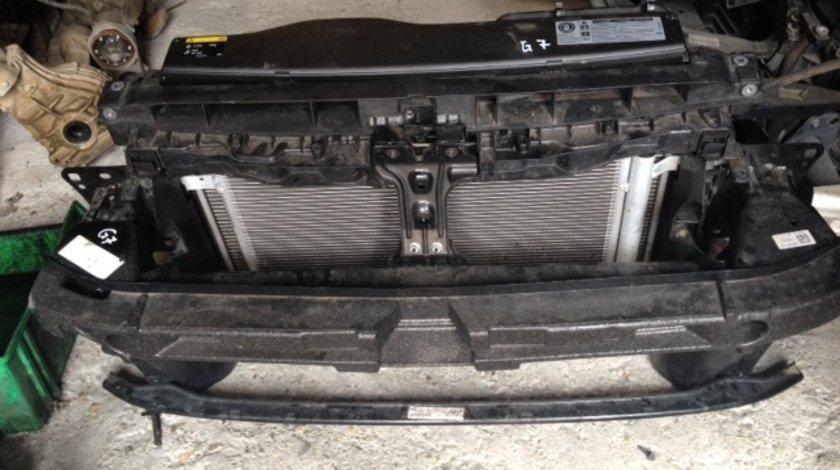 Trager complet VW Golf 7 2013