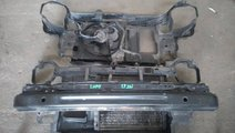 Trager complet Vw Lupo