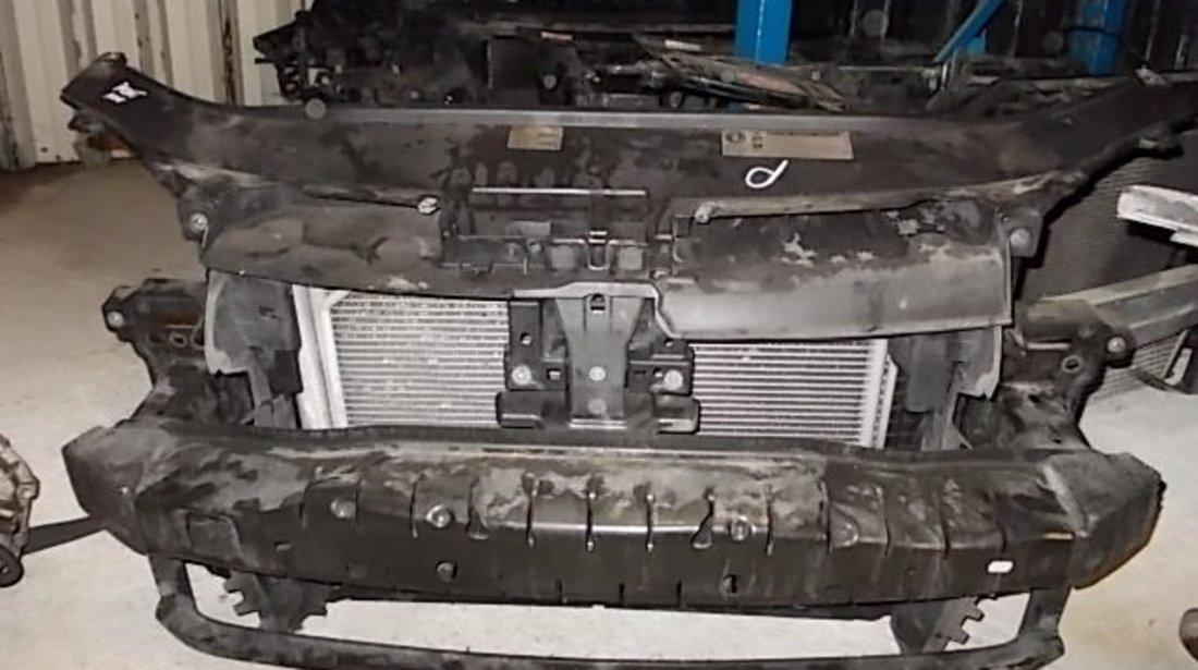 Trager complet VW Passat 2012