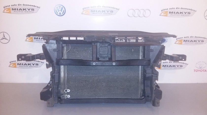 Trager complet VW Passat B6