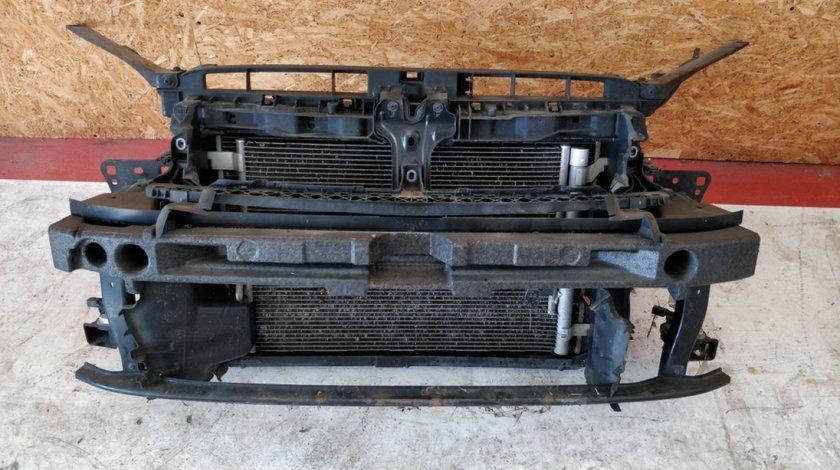 Trager echipat VW Golf 7 // VII 1.6 TDI