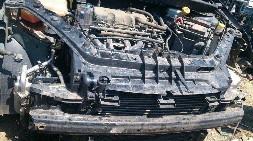 Trager Ford Fiesta 1.3b 60 cp 2001-2008