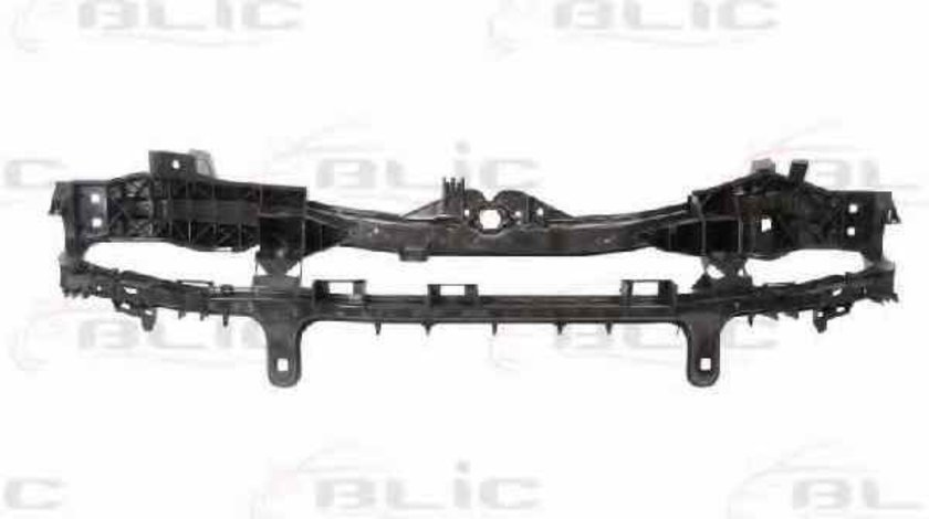 Trager FORD FOCUS C-MAX Producator BLIC 6502-08-2534200P