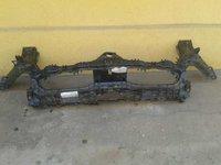 Trager Ford Tranzit cod - BK218B041