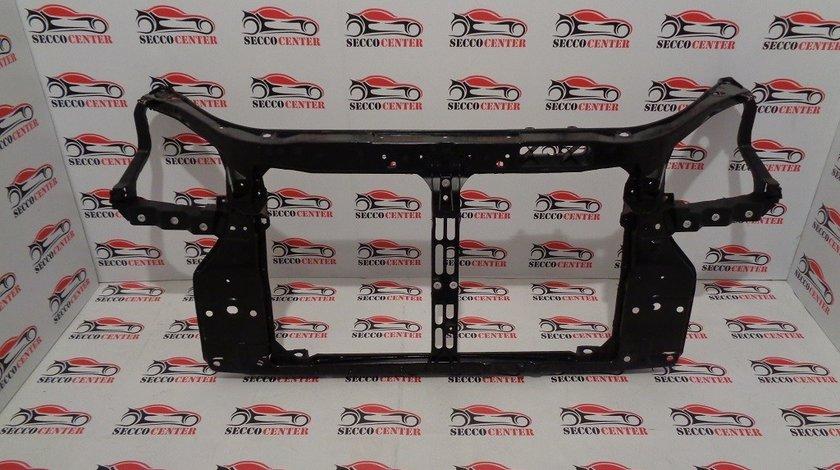 Trager fusta panou fata Hyundai Tucson 2004 2005 2006 2007 2008 2009 2010