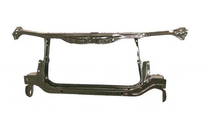 Trager fusta panou fata Toyota Avensis 1997 1998 1999 2000
