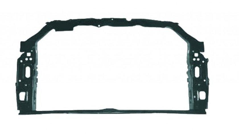 Trager fusta panou fata Toyota Aygo 2005 2006 2007 2008