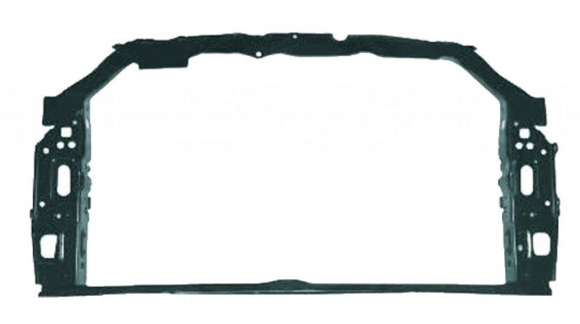 Trager fusta panou fata Toyota aygo 2012 2013 2014