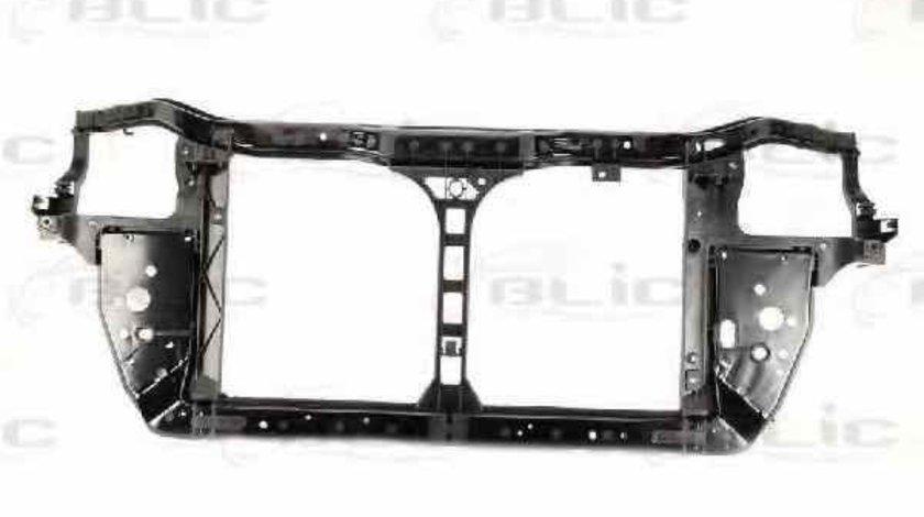 Trager HYUNDAI ACCENT III limuzina MC Producator BLIC 6502-08-3150200P