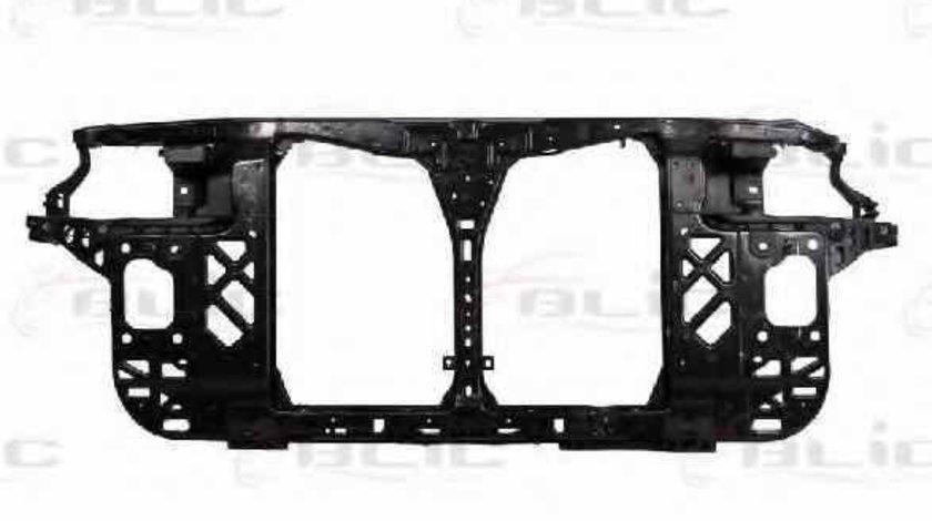 Trager KIA CEE'D hatchback ED Producator BLIC 6502-08-3267200P
