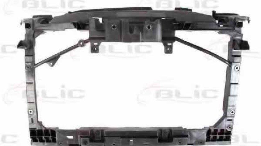 Trager MAZDA 6 hatchback GH BLIC 6502-08-3452200P