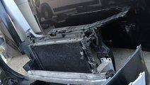 Trager (panou frontal) complet echipat Audi Q5 8R0...