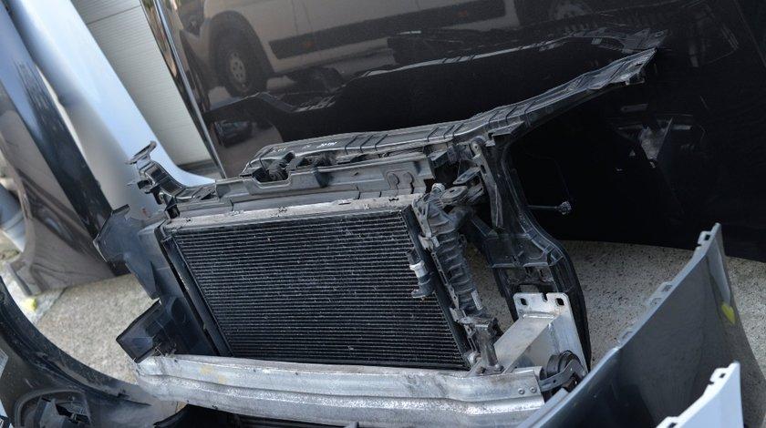 Trager (panou frontal) complet echipat Audi Q5 8R0 Diesel