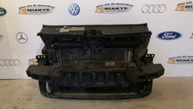 Trager (panou frontal) complet VW Touran 2011