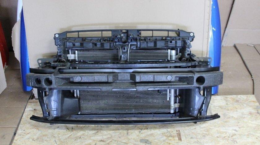 Trager (panou frontal) VW Golf 7 VII 1.6 TDI