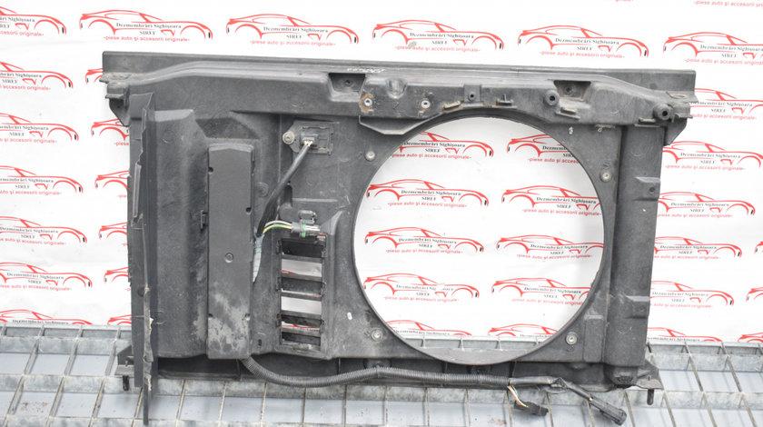 Trager Peugeot 307 2002 571
