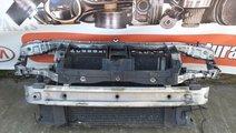 Trager Radiator Apa  Radiator AC GMV Intercooler M...
