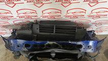 Trager Radiator Apa Radiator Clima Radiator Interc...