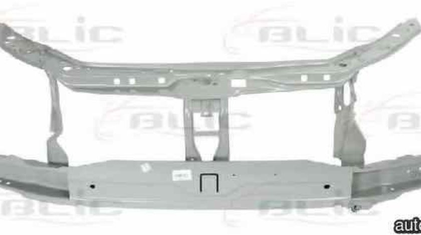 Trager RENAULT CLIO II BB0/1/2 CB0/1/2 BLIC 6502-08-6032201P