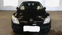 Trager Renault Megane 3 2010 Hatchback 1.6 16v
